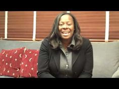 Confessions of a Marriage Counselor Day 1 - WATCH VIDEO HERE -> http://bestdivorce.solutions/confessions-of-a-marriage-counselor-day-1    SAVE YOUR MARRIAGE STARTING TODAY (Click for more info…)   For some people, being married can put a damper on their sexual relationship. Only the daily routine of marriage can be boring and sex can feel like a chore. Fortunately, there are things that can be done to bring love and...