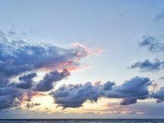 Auf der Mammiladen-Seite des Lebens   A personal Lifestyle Blog   16 Fakten ueber die Nordseeinsel Juist und Urlaubserinnerungen fuer die Wand mit eigenen, ausgedruckten Fotos hinter Glas   Landschaftsaufnahmen und Familienschnappschüsse und Dekoideen