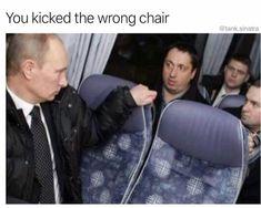 Fresh Memes That'll Make You Laugh Every Single Time - 22