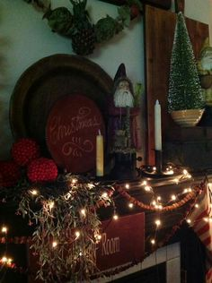 christmas vignette christmas porch primitive christmas decorating cottage christmas prim christmas christmas mantels country christmas christmas