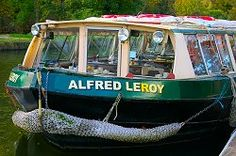 A variety of boat holiday destinations and suggestions for new and experienced narrowboaters alike. Narrowboat Holidays, Boating Holidays, Boat Hire, Narrow Boat, Holiday Day, Canal Boat, Holiday Destinations, River, French