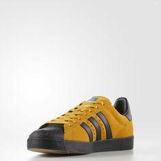 buy online f2157 2b659 Adidas superstar adv
