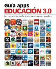 There are quite a few apps you should know about. We went through and compiled dozens of the best apps for teachers who don't have time to do so themselves! Best Apps For Teachers, Apps For Teaching, Learning Apps, Teaching Time, Mobile Learning, Learning Activities, Teaching Ideas, Teaching Chemistry, Elementary Spanish