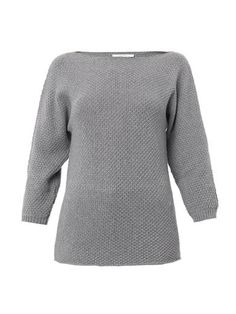 Calenda sweater | Max Mara | MATCHESFASHION.COM