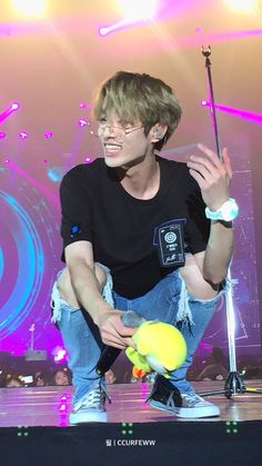 Okay WHAT is he so pretty for Park Jae Hyung, Kim Wonpil, Jae Day6, Time Of Our Lives, Young K, Korean Bands, Kpop Guys, Boyfriend Material, K Idols