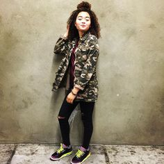 Goth, Punk, Instagram Posts, Style, Fashion, Gothic, Swag, Moda, Fashion Styles