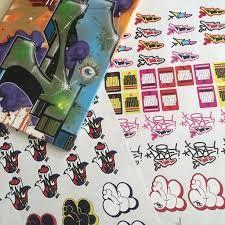 """Résultat de recherche d'images pour """"jaye graffiti"""""""