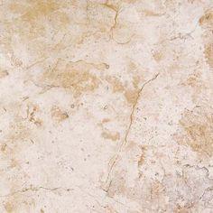 gres pietra travertino - Cerca con Google