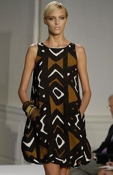 Tribal Latest News, Photos and Videos | POPSUGAR Style & Trends Page 2