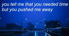 the weight // shawn mendes