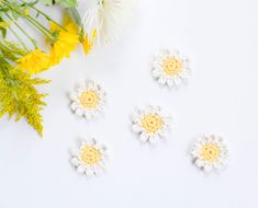 flores-margaritas-crochet-tutorial