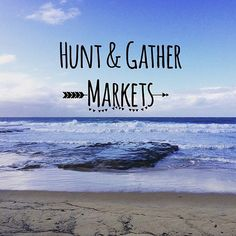 """@archondesigns will be at the @huntandgathermarkets tomorrow from 9AM-2PM at Pacific Park Newcastle East. Our awesome friend Briony will be helping out at the stall so pleased drop by and say """"hello!"""" And make her feel welcome! We have new products avail"""