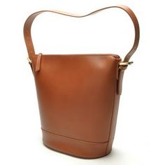 Created design casual leather handbags for women