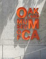 www.SOM.com | Oakland Museum of California