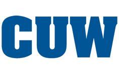 Concordia University Falcons, NCAA Division III/Northern Athletics Collegiate Conference, Mequon, Wisconsin