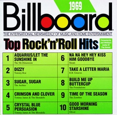 Shop Billboard Top Rock & Roll Hits: 1969 [CD] at Best Buy. Find low everyday prices and buy online for delivery or in-store pick-up. Those Were The Days, Rockn Roll, Anniversary Parties, 50th Anniversary, Good Ole, Do You Remember, My Music, 1969 Music, Music Radio