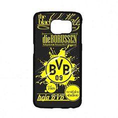Borussia Dortmund BVB Hülle,Fallabdeckung für Samsung Galaxy S7 BVB09 Hülle,Gute QualitäT BVB HandyHülle,Samsung Galaxy S7 Harten Hülle , http://www.amazon.de/dp/B01I9WDM1E/ref=cm_sw_r_pi_dp_Z0ZNxb464FZTD