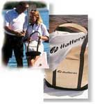 Hatteras Wear - Product Catalog - Accessories