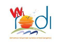 ViVirodi.com