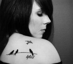 20 Interesting Leonard Cohen Tattoos   NSF