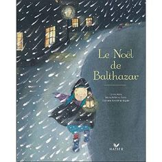 solde Le Noël de Balthazar – pédagogie Montessori: Frequently Bought Together * + * + * + * + Price for all: * This item: Le Noël de… Montessori Pdf, Emma Marie, Christmas Mood, Kids House, Merlin, Childrens Books, Literature, Blog, Education
