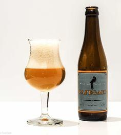 bière papegaei - Recherche Google