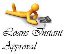 Blacklisted payday cash loans image 10