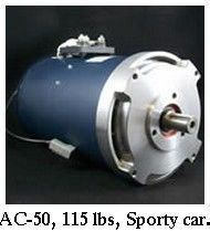 Electric Vehicle Parts, Components, EVSE Charging Stations, Electric Car Conversion Kits Electric Smart Car, Electric Motor For Car, Electric Car Conversion, Electric Cars, Electric Vehicle, Diy Electronics, Electronics Projects, Arduino Projects, Diesel Hybrid