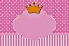 imagenes princesa aurora para imprimir - Google Search
