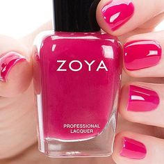 Shop for Zoya Nail Polish the longest wearing, natural nail polish available. Zoya Nail Polish is toluene, formaldehyde, DBP and Camphor Free. Over 300 Healthy Nail Polish Shades Available. Wedding Nail Polish, Wedding Nails, Wedding Jewelry, Zoya Nail Polish, Nail Polish Colors, Nail Nail, Nail Polishes, French Nails, Nail Polish Designs