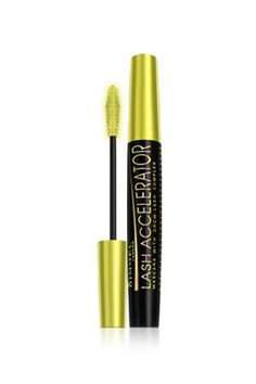 rated no. 1 drugstore mascara?  I shall have to seek it out... I just bought another Rimmel type of mascara yesterday that I have yet to try.