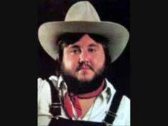 Michal Tučný - Pane můj Polka Music, Karel Gott, Barbra Streisand, Panama, Cowboy Hats, Folk, Songs, Retro, Celebrities