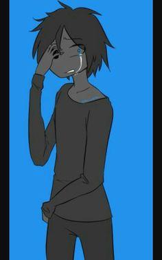 #wattpad #fanfic Es la historia de adolescentes con enfermedades mentales las cuales les va a costar superar. PD:los personajes son de Edd00chan ≧﹏≦