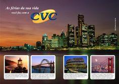 anuncios cvc - Pesquisa Google