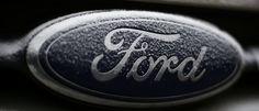 InfoNavWeb                       Informação, Notícias,Videos, Diversão, Games e Tecnologia.  : Ford anuncia que vai usar em seus carros peças imp...