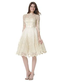 add30ef892 Chi Chi Verity Dress from Chi Chi London inspired by this season s catwalk  trends