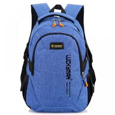 Men Women Backpack Boys Girsl Backpack School Bags School Backpack Work Travel S Buy Backpack, Backpack Online, Laptop Backpack, Black Backpack, Leather Backpack, Travel Backpack, Rucksack Bag, Pu Leather, Adolescents