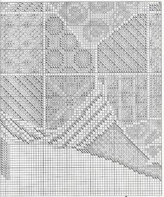 africana-women-5.jpg 488×588 piksel