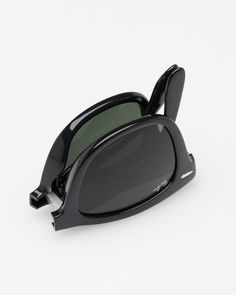 The Ray-Ban Wayfarer has been around since featuring a distinct shape  that s enjoyed waves of popularity throughout its history -- highlighted by  peaks 574b901806