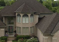 Best 16 Best Red Shingles Images Shingle Colors 400 x 300