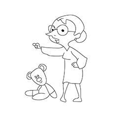 Irma Gobb 16 Ilustracao