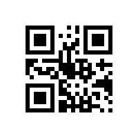 www.slevomat.cz: Online platba 10670,00CZK