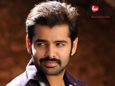 Ram in a awesome look. Bollywood Actors, Bollywood Celebrities, Ram Image, Image Hero, South Hero, Ram Photos, Chocolate Boys, Still Picture, Actors Images