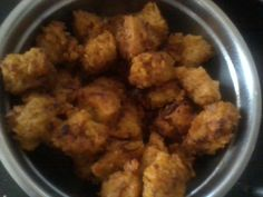 Rice pakora(Rice balls) > Subscribe to Secret Indian Recipe Today, CLICK HERE http://secretindianrecipe.com, #indianfood #indianrecipes #recipes #indianspice #homecooking #cooking #food #foodporn #yummy    http://secretindianrecipe.com/recipe/rice-pakorarice-balls