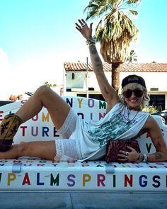 Miley Cyrus, Hannah Montana, Disney Channel, Selena Gomez, Miley Tattoos, Born To Run, Spotify Playlist, Lady And Gentlemen, Pop Music