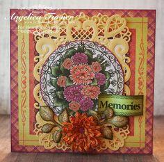 Memories Card (via Bloglovin.com )