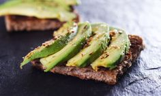 Smooth, creamy, and subtly flavored, avocados have become popular around the globe.