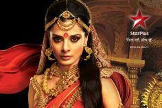 Mahabharat launced for the youth of the nation! | 3739940 | Mahabharat Forum