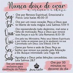 Experiment, Bible Study Journal, Christian Girls, Jesus Freak, God Prayer, King Of Kings, God Is Good, Jesus Loves, Gods Love