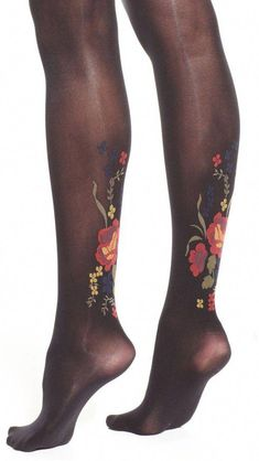 /'Cottelli Collection/' 15 Denier Flesh Stay Ups Seamed Stockings with Lace Ban...